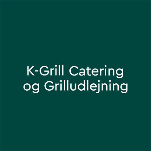 K-Grill Catering
