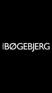 Frisør Bøgebjerg