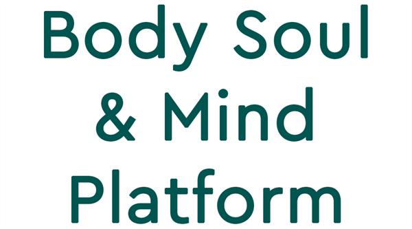 Body Soul & Mind Platform