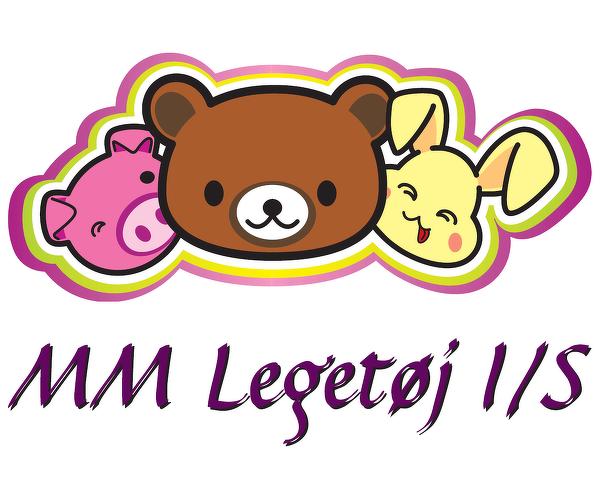 MM Legetøj