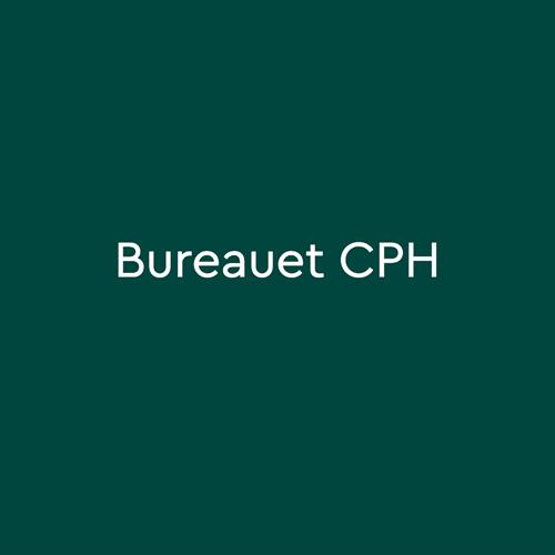 Bureauet CPH