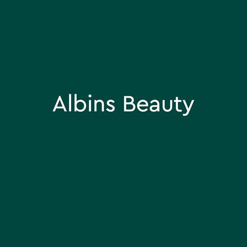 Albins Beauty