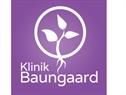 Klinik Baungaard