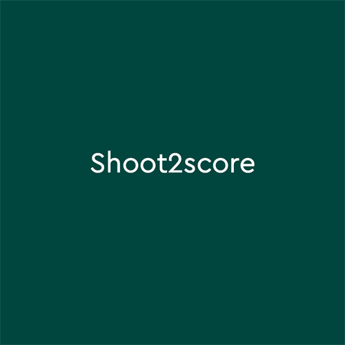 Shoot2score