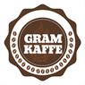 Gram Kaffe