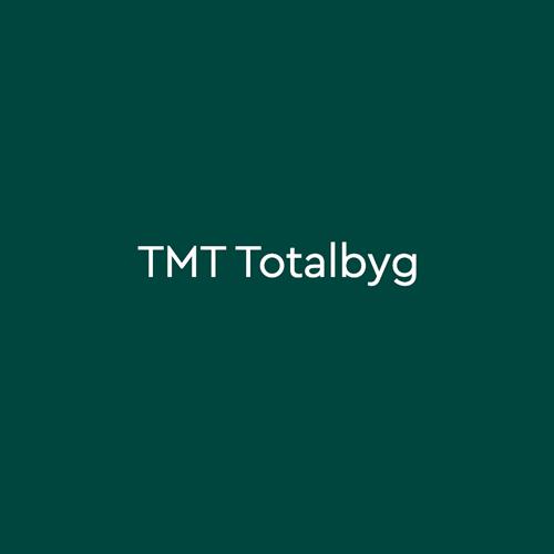 TMT Totalbyg ApS