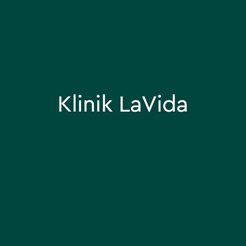 Klinik LaVida v/ Karina Dalboe Nielsen