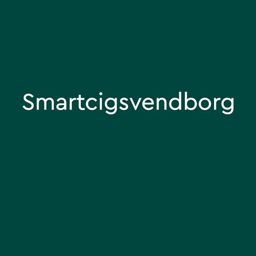 Smartcigsvendborg