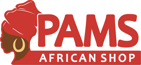 PAMS African Shop