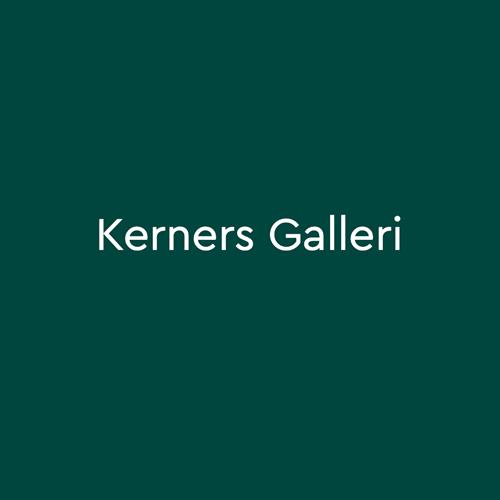 Kerners Galleri