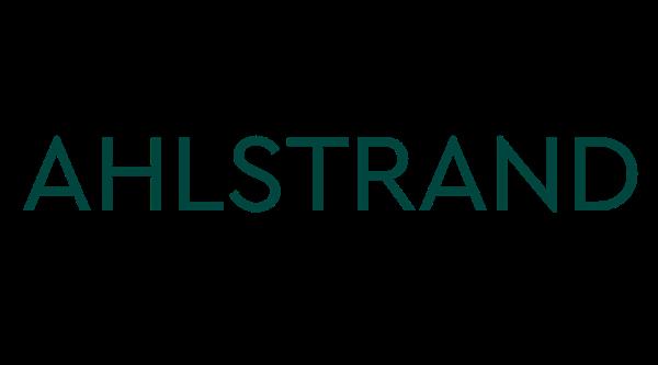 Ahlstrand