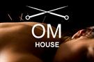 Oriental Medicine House