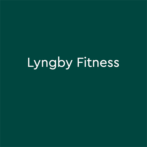 Lyngby Fitness