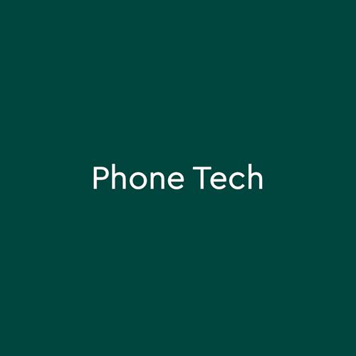 Phone Tech.dk