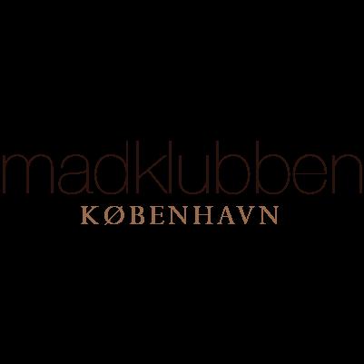 Madklubben København eVoucher