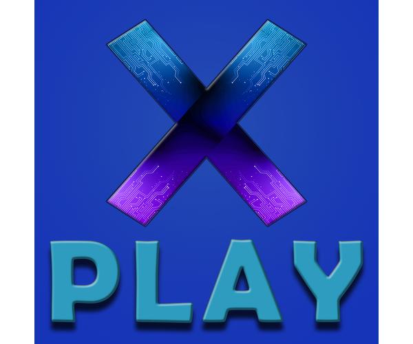X-play Netcafé
