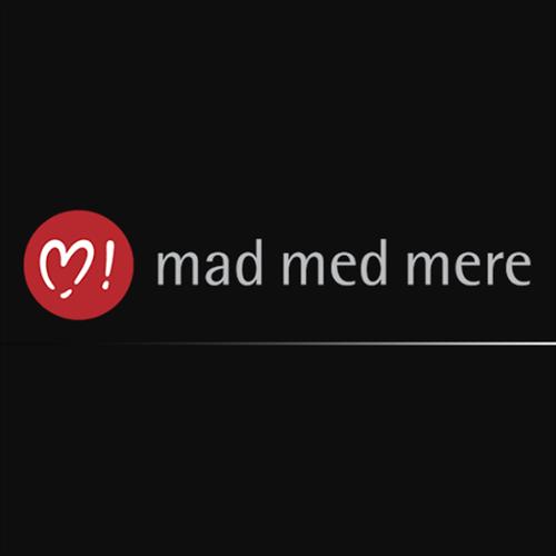 Mad med mere - Henrik Slagter & Søn ApS
