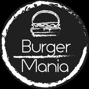 BurgerMania Svendborg
