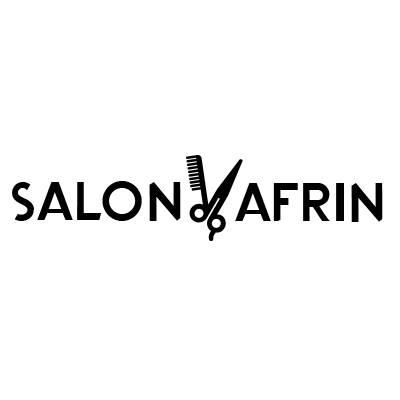 Salon Afrin