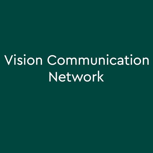 Vision Communication Network
