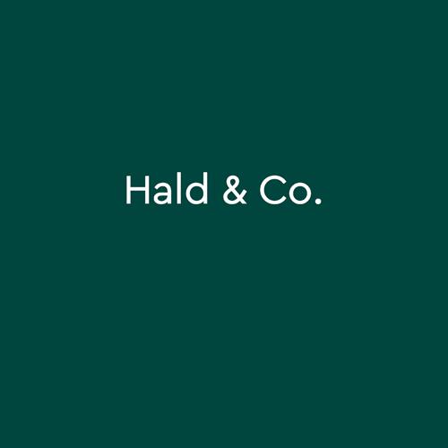Hald & Co.