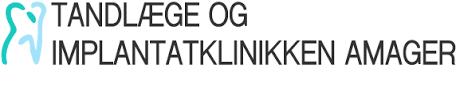 tandlægeselskabet tårnsbys tandlægeklinik ApS