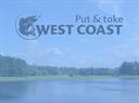 Westcoast Put and Take