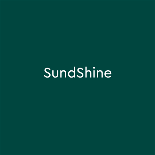 SundShine