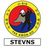 Ji-sig Taekwondo Stevns