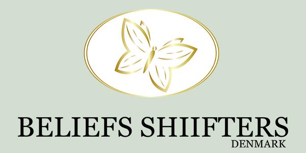 Beliefs Shiifters Denmark
