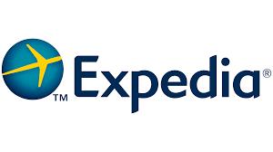 Expedia.dk