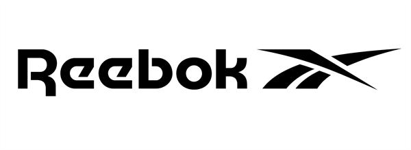 Reebok DK