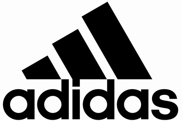 adidas DK