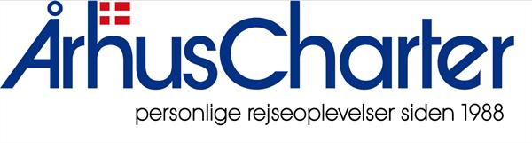 Aarhus Charter