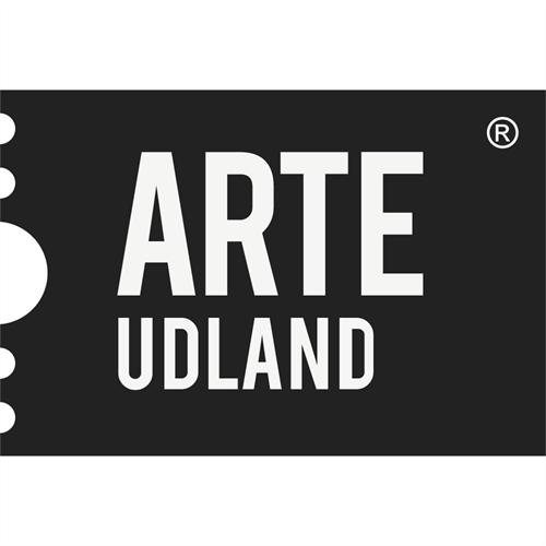 ARTE Udland