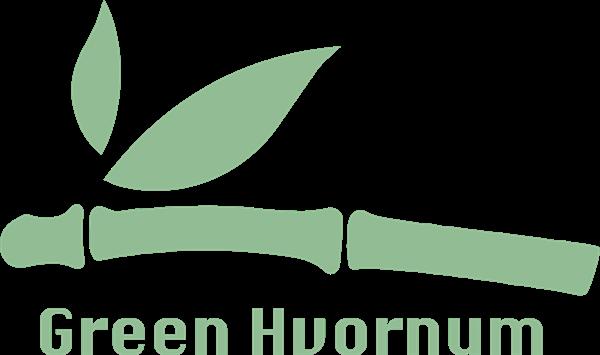 Hvornum.com