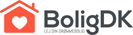 BoligDK