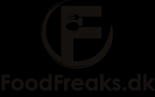 FoodFreaks.dk