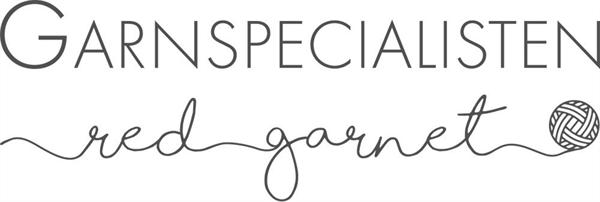 Garn Specialisten