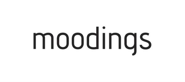 Moodings