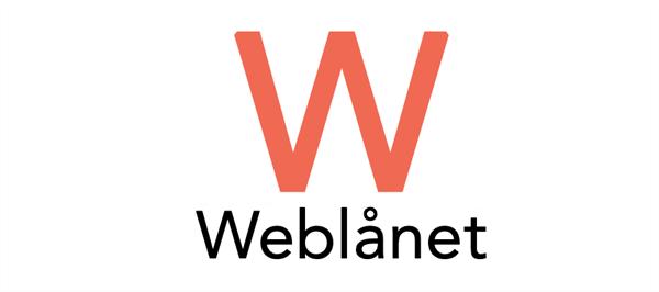 DK Weblånet
