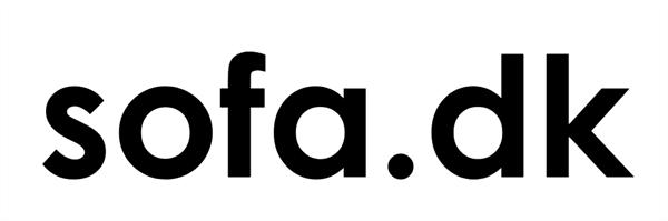 Sofa.dk