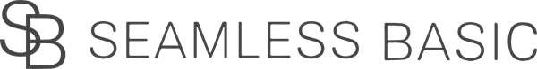 Seamless Basic