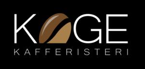 Kaffe Risteri