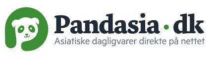 Pandasia