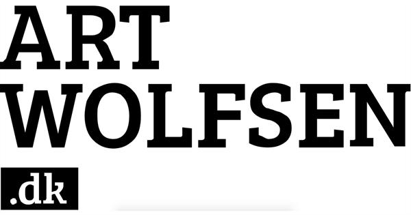Artwolfsen.dk