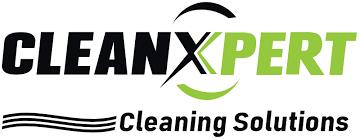 CleanXpert