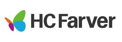 HC Farver