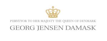 Georg Jensen Damask