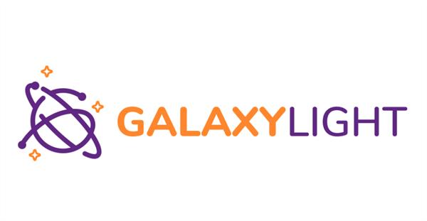 Galaxylight